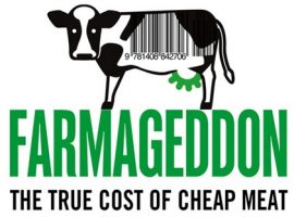 39240_farmageddon-book