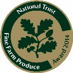 National_Trust_Award_Logo_sm