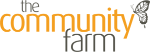 community-farm-logo