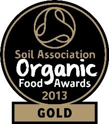 soil_association_award